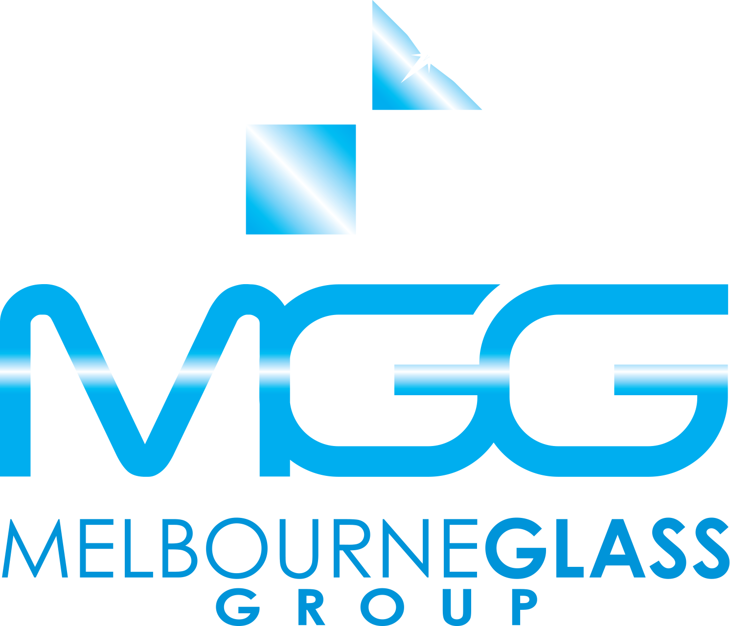Melbourne Glass Group