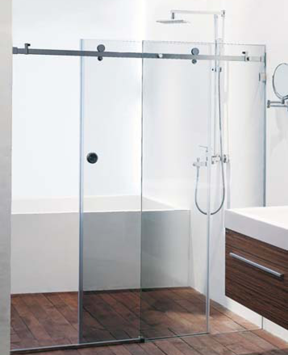 melbourne-glass-group-showers3.jpg