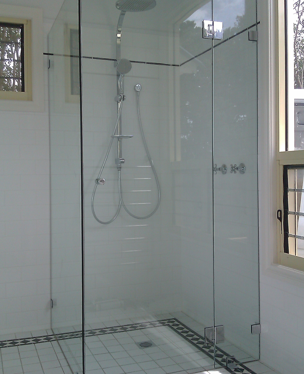 melbourne-glass-group-showers4.jpg