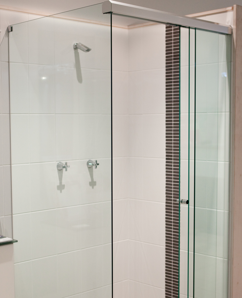 melbourne-glass-group-showers5.jpg