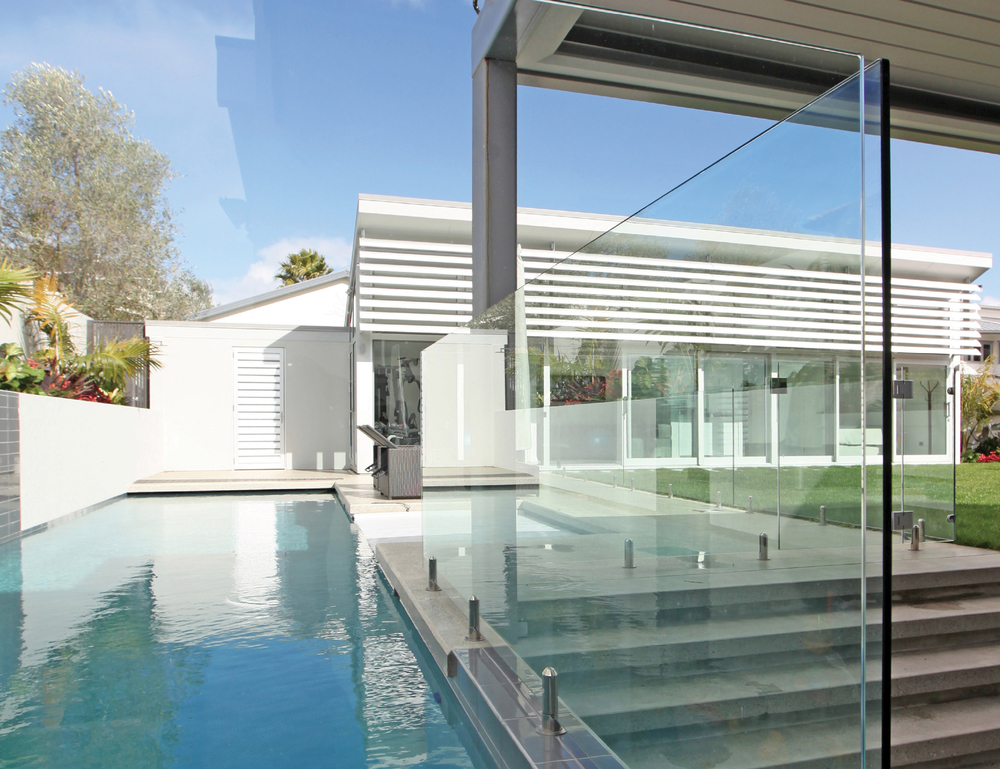 melbourne-glass-group-pool-fence.jpg