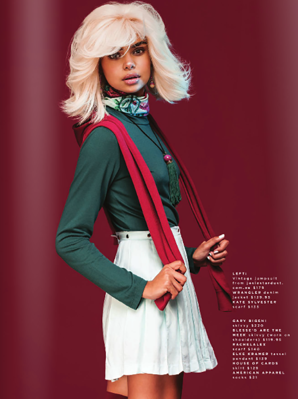 Fashion Journal - House of Cards - Issue 145 - 2.png