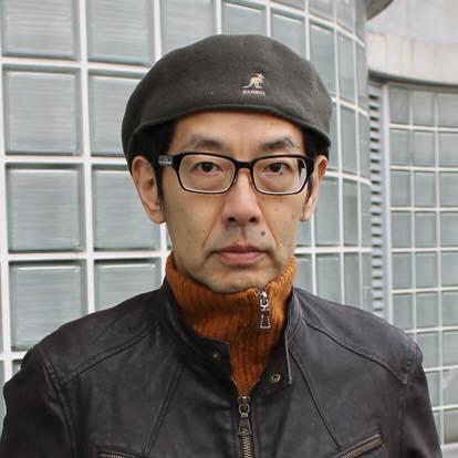 ■横川理彦(よこがわ ただひこ) 4-D、After Dinner、P-Model、Metrofarceなどを経て現在ソロ。生楽器とコンピュータを併用してライブ活動中。即興演奏やDAWについてのワークショップも多数。美学校講師 http://bigakko.jp/、マニュアル・オブ・エラーズ・アーチスツ所属 http://www.manuera.com/、Cycleレーベル主宰 https://twitter.com/cycle_label
