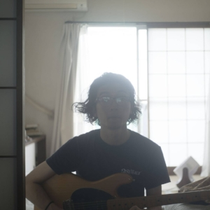 ファック松本 どついたるねん ギター