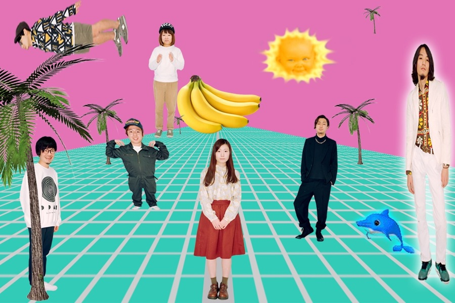 "OOPS! PIG PALE ALE INC. 2011年11月、ドラマー伊吹文裕を中心に神奈川県川崎市にて結成。 OL2人+新進気鋭の若手音楽家5人から成る、エモーショナルでコンテンポラリーな奇天烈ロックバンド。だいたい8人編成。現在までに自主製作e.p.を4作品発表。 2017年春、2度目の改名を経て""OOPS! PIG PALE ALE INC.""として再スタート。(ex. O.P.P.A.I.)  <MEMBER> Drums : 伊吹文裕 (the chef cooks me, ものんくる, MAMALAID RAG etc...) Guitar : 小金丸慧 (Mysterious Priestess, 高円寺百景, 入江陽 etc...) Guitar : 竹之内カズヤ (ボロキチ, ボトルズハウス etc...) Sax / Flute : 安藤康平 (WONK, MELRAW) Keyboard : 井上薫 (ブルー・ペパーズ) Vocal : 佐藤アンナ Toys / Sampler : 蒔野友美"