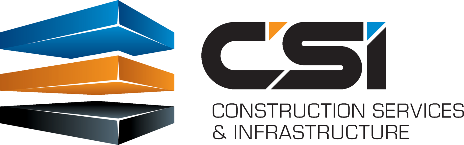 Construction Services & Infrastructure