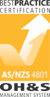 AS-NZS4801 PNG.png