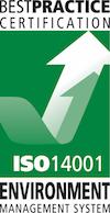 BP_ISO14001_CMYK.png