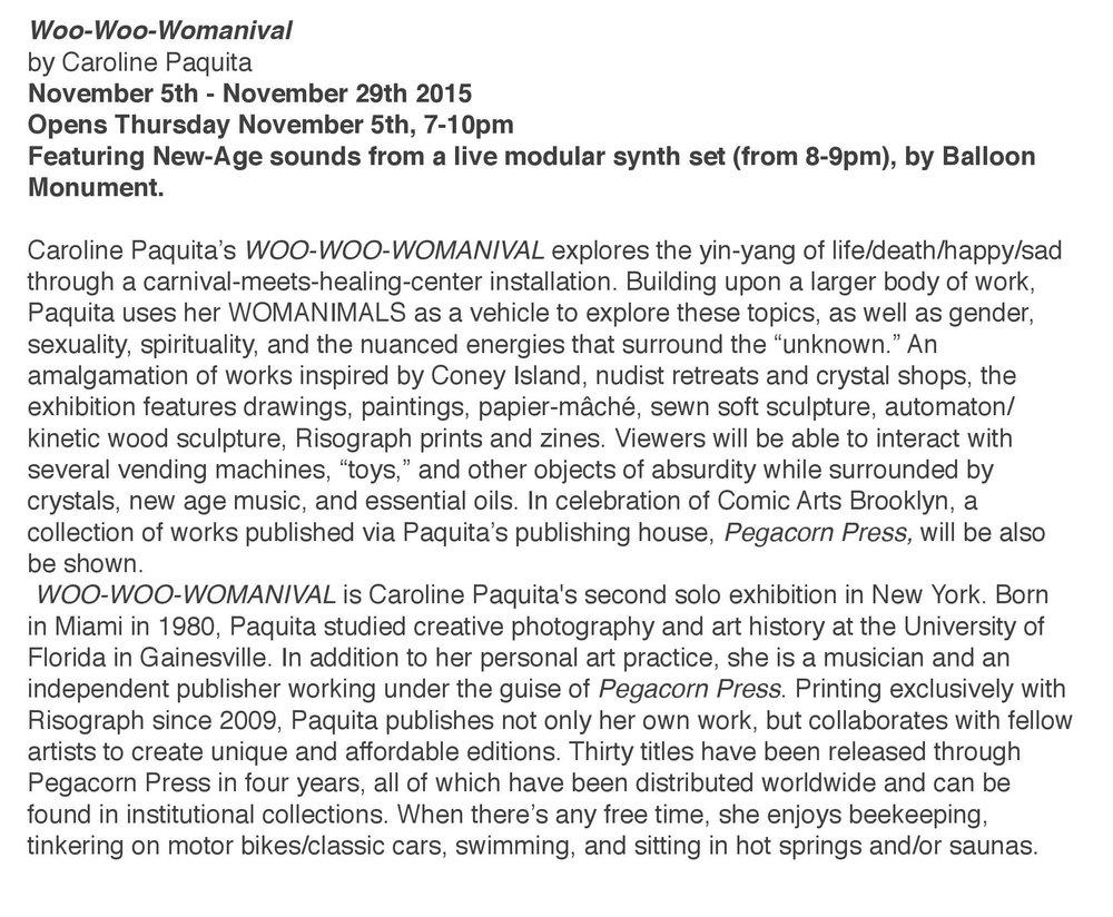 Woo-Woo-Womanival-page-001.jpg