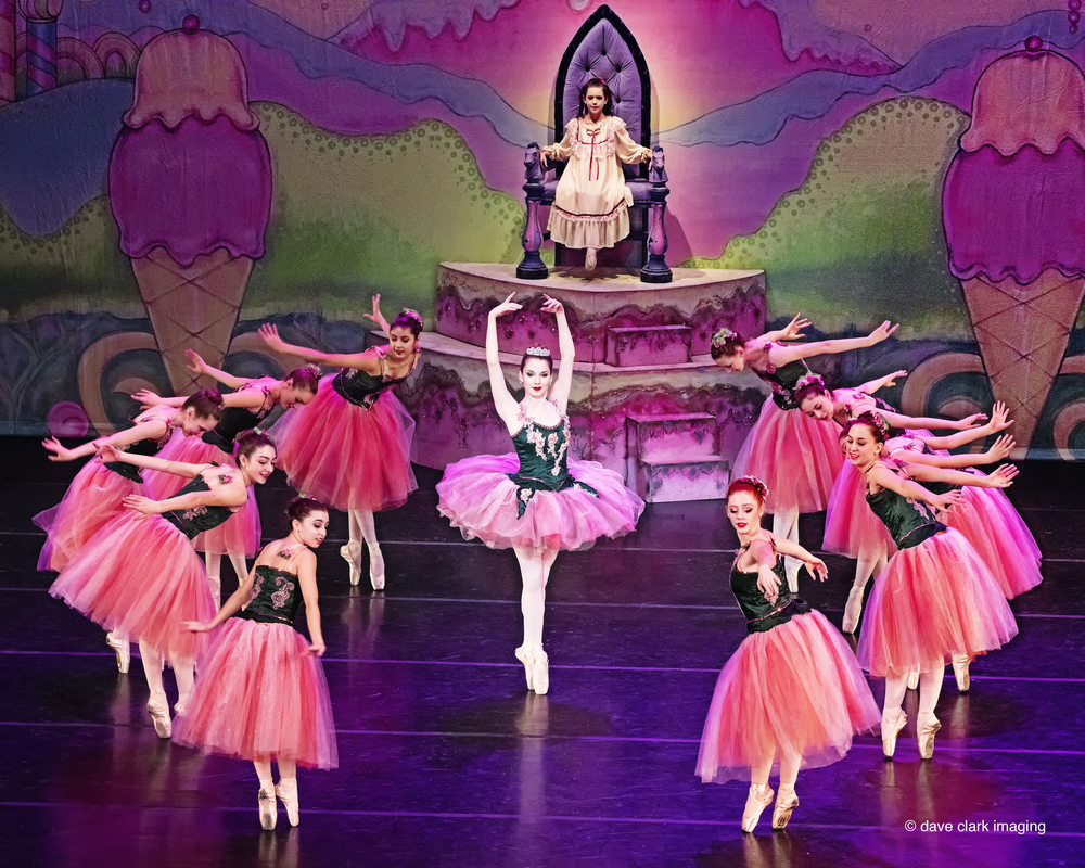 FLOWERS 20151206 5Ds NEBC Nutcracker Performance Flowers 7O0A0696.jpg