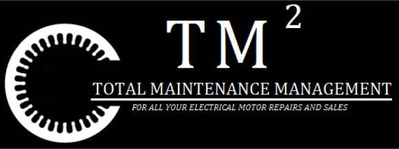 Total Maintenance Management