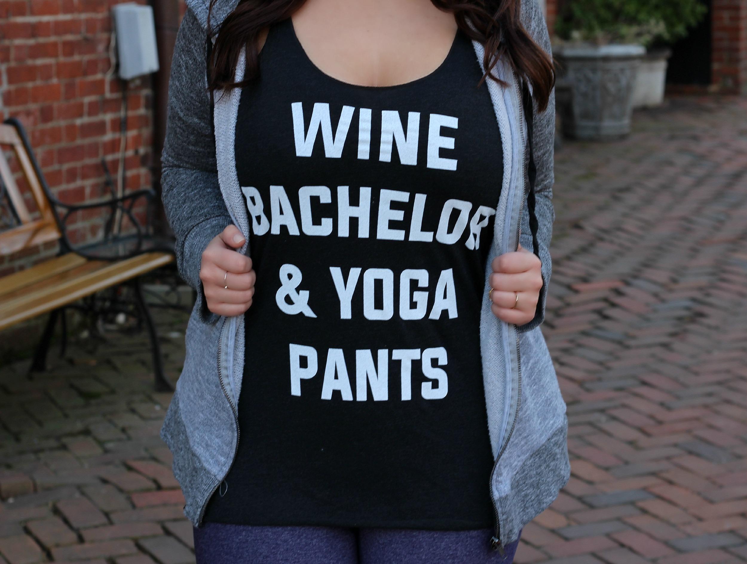 Bachelor4