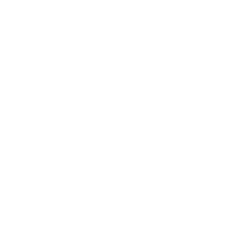 New England Dahlia Society