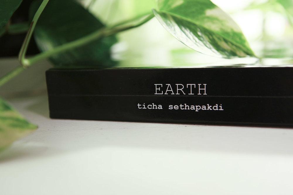 earthside.jpg