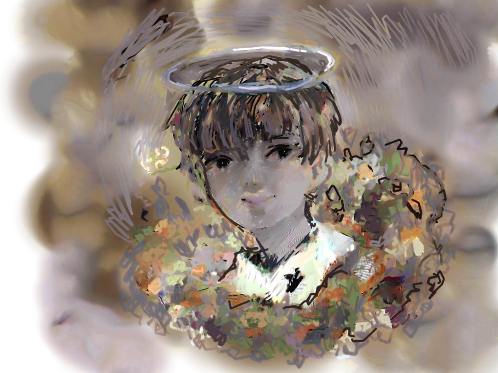 by Ming Lu
