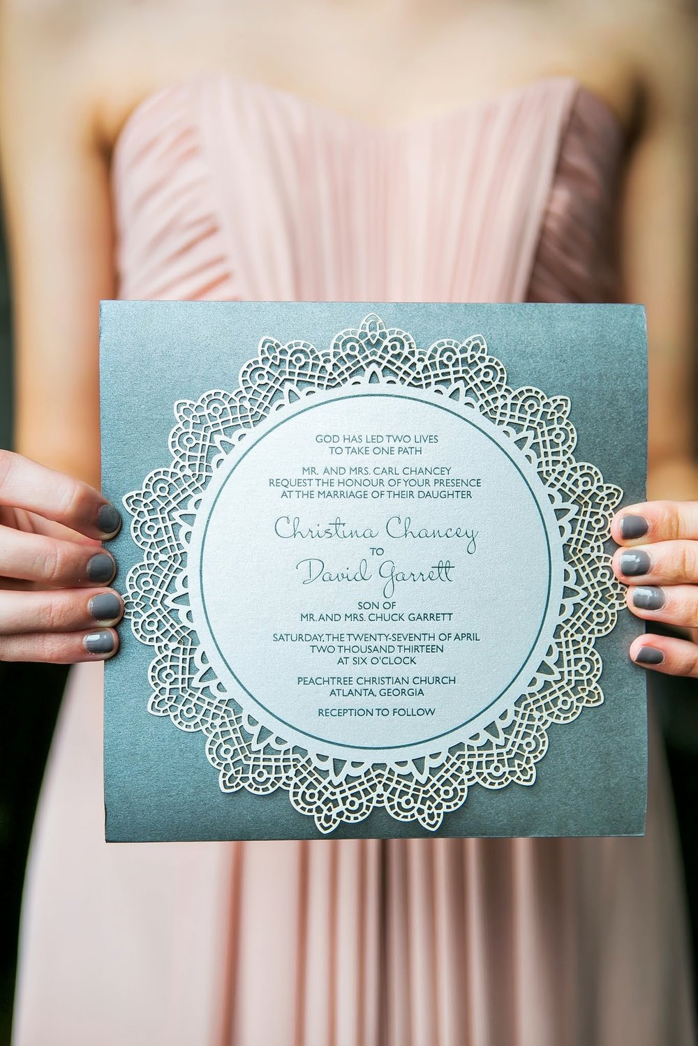 Laser-cut Wedding Invitation.JPG