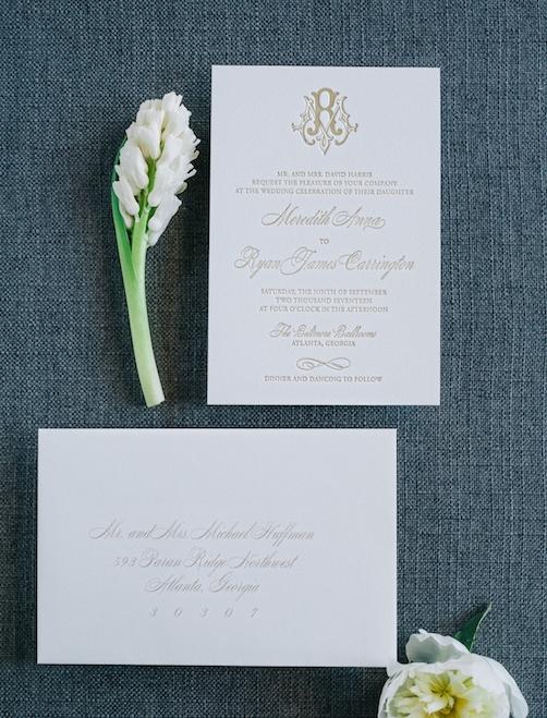 Custom Letterpress Monogram Invitations.jpg