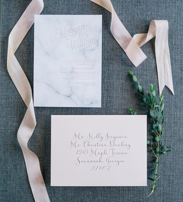 Letterpress Marble Invitations.jpg