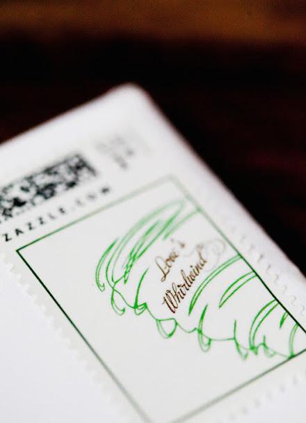 Custom Postage.jpg