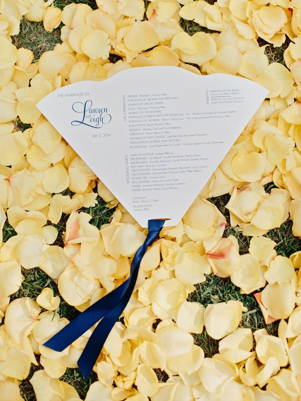 Diecut Wedding Program Fan.jpg