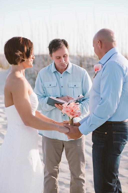 tybee-island-wedding-officiant-2-XL.jpg