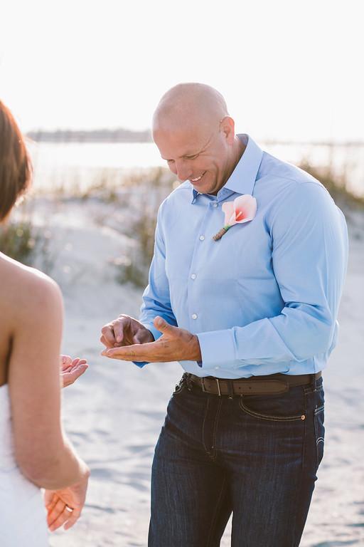tybee-island-wedding-officiant-4-XL.jpg