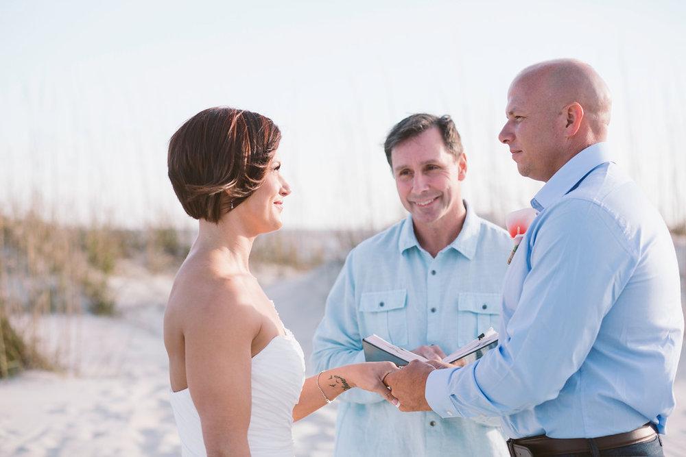 tybee-island-wedding-officiant-6-XL.jpg