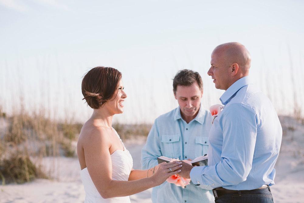 tybee-island-wedding-officiant-7-XL.jpg