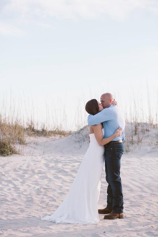 tybee-island-wedding-officiant-10-XL.jpg
