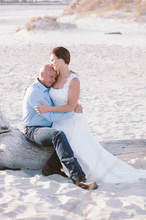 tybee-island-wedding-officiant-11-XL.jpg