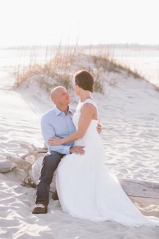 tybee-island-wedding-officiant-12-XL.jpg