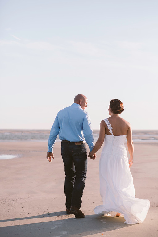 tybee-island-wedding-officiant-13-XL.jpg