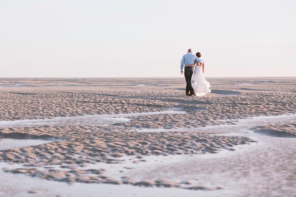 tybee-island-wedding-officiant-14-XL.jpg