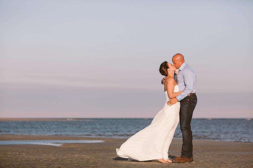 tybee-island-wedding-officiant-15-XL.jpg