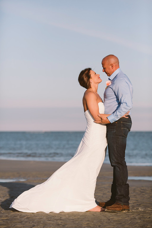 tybee-island-wedding-officiant-16-XL.jpg