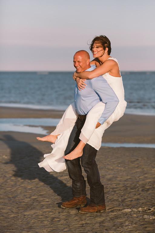 tybee-island-wedding-officiant-17-XL.jpg