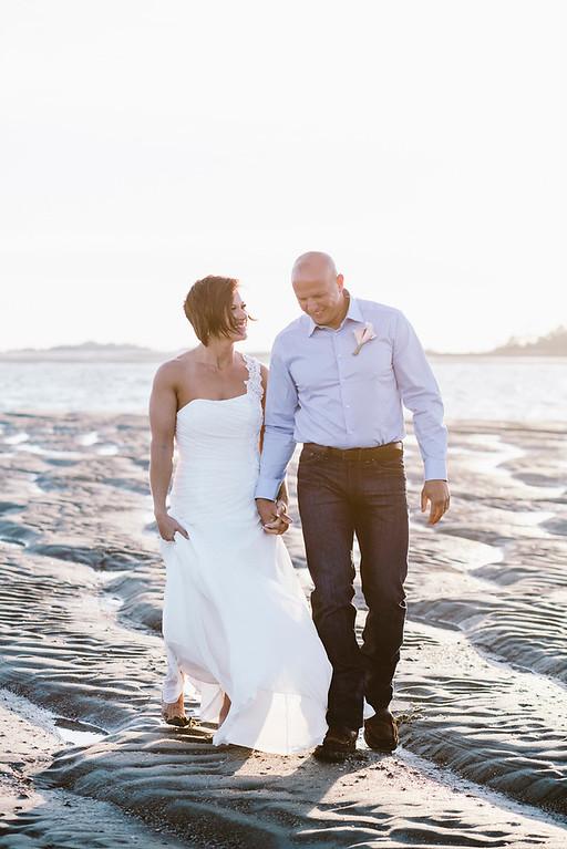 tybee-island-wedding-officiant-19-XL.jpg