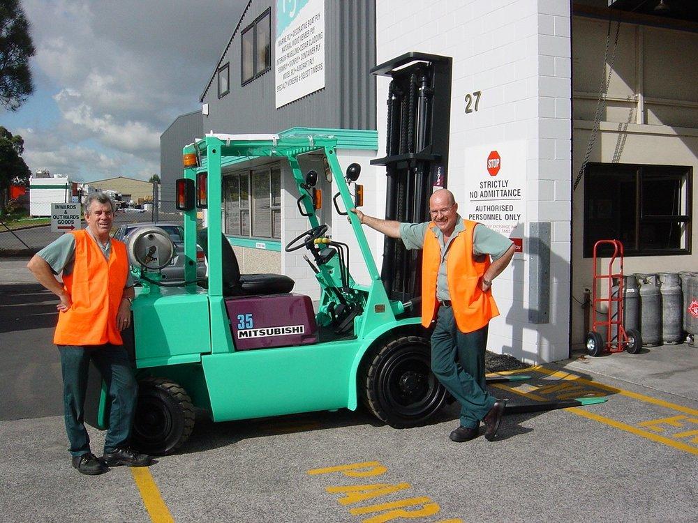 Forklift II.jpg