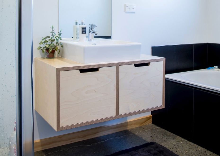 Bathroom Vanity – Makefurniture