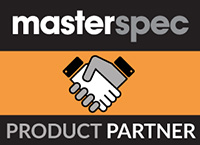 Masterspec-Product-Partner-RGB-Colour.jpg