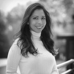 Gail Medina