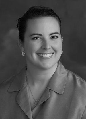 Kristin Logan