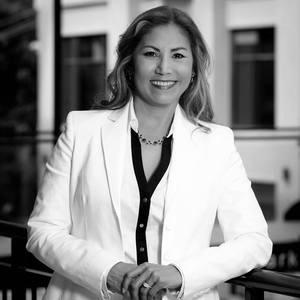 Sandra Urbina-Martin