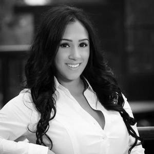 Vanessa Olvera