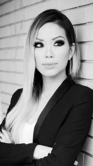Viv Kay Nguyen