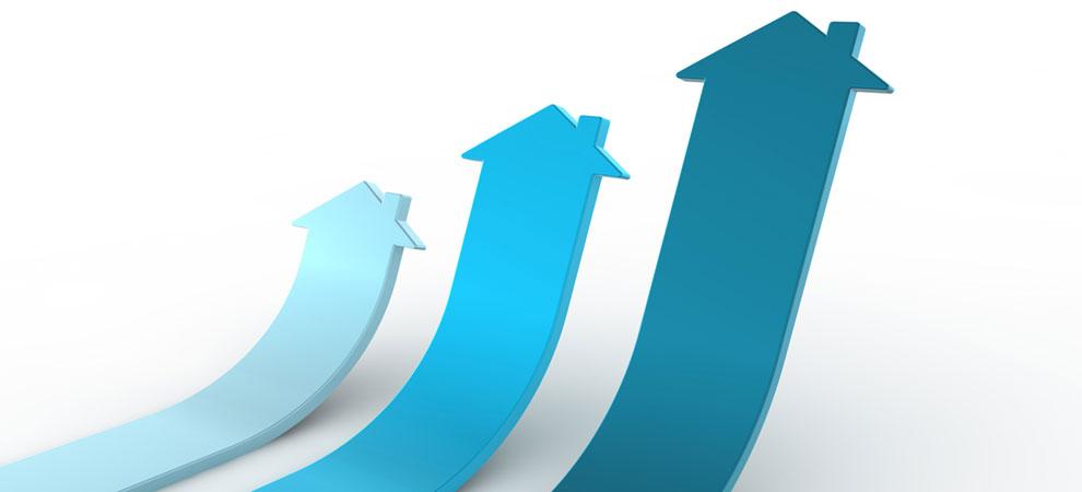 Improving-Housing-Market-up-arrow-keyimage.jpg