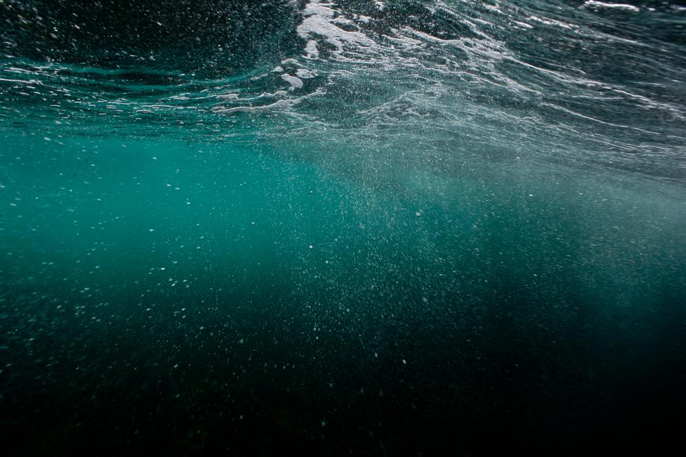 surf_22.jpg