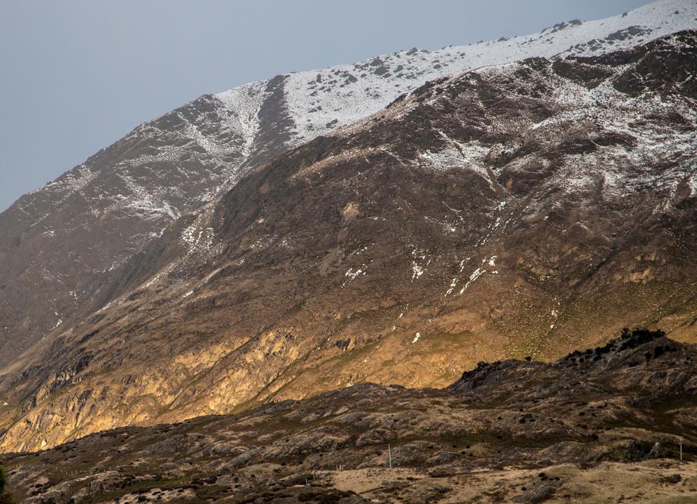 mountain-wnaka.jpg