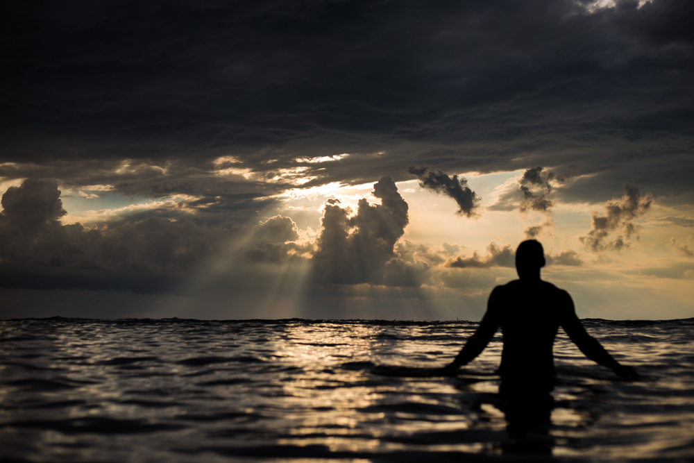 lombok-sunset-rays