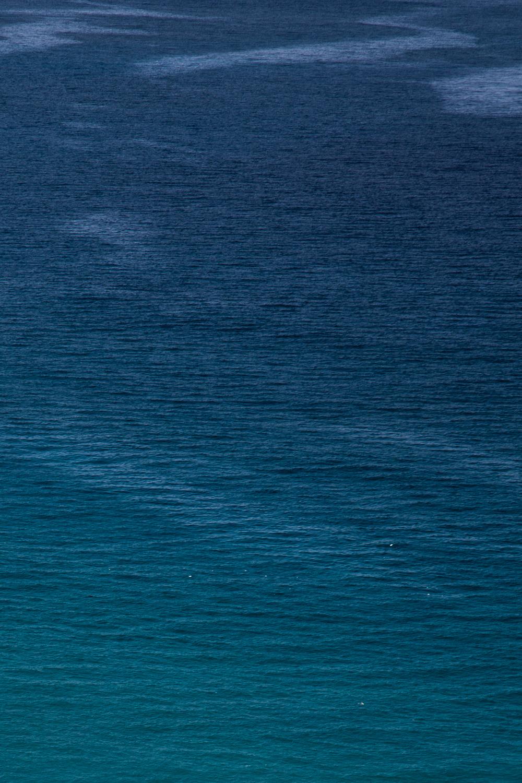 lombok-gradients